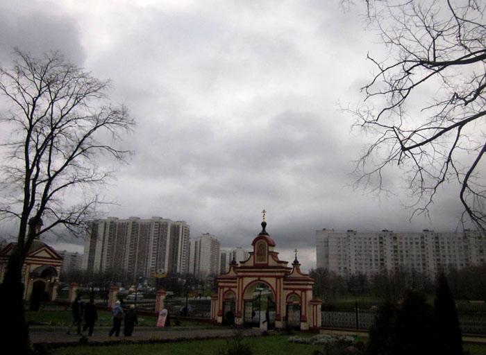 20 Чернотроп усадьба Алтуфьево 3 (700x512, 104Kb)