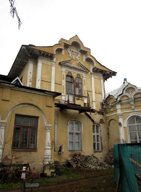 11 Чернотроп усадьба Алтуфьево 5 (470x640, 97Kb)