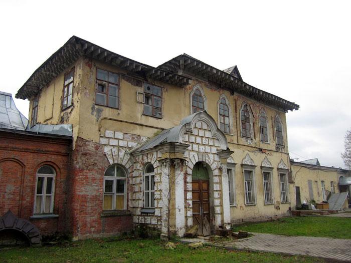 11б Чернотроп усадьба Алтуфьево 9 (700x525, 117Kb)