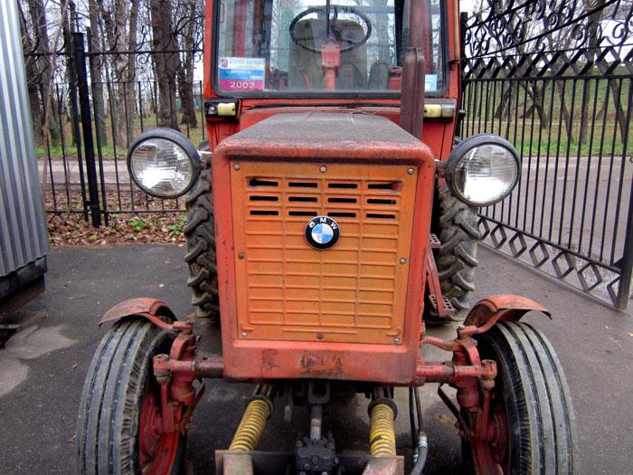 15 Чернотроп трактор (700x525, 168Kb)