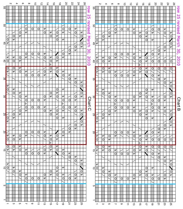 п4 (600x685, 243Kb)