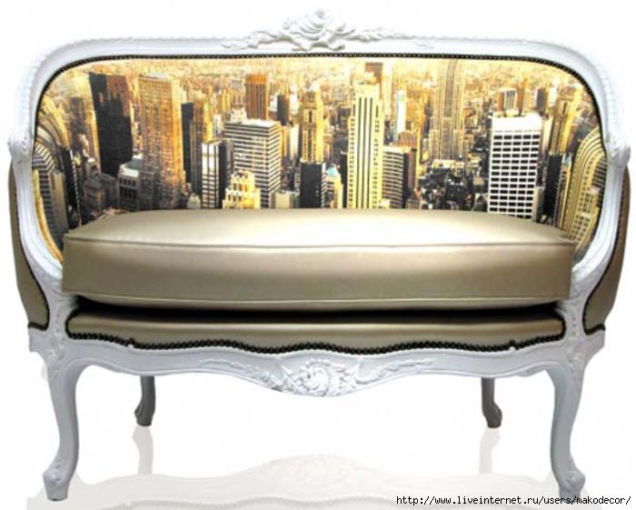 фотопечать на мягкой мебели2 (700x561, 171Kb)