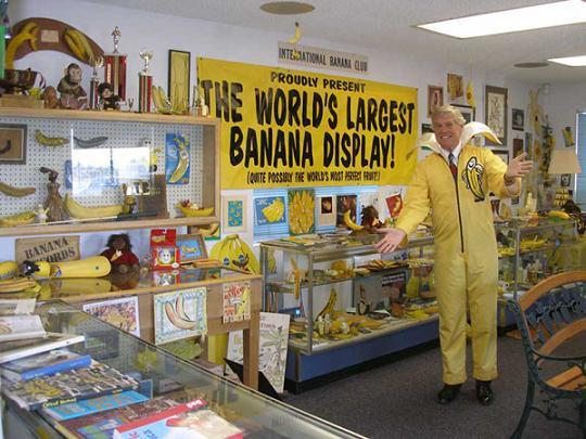 банановый музей калифорния (540x405, 63Kb)
