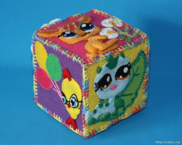 кубик 14 (700x557, 286Kb)