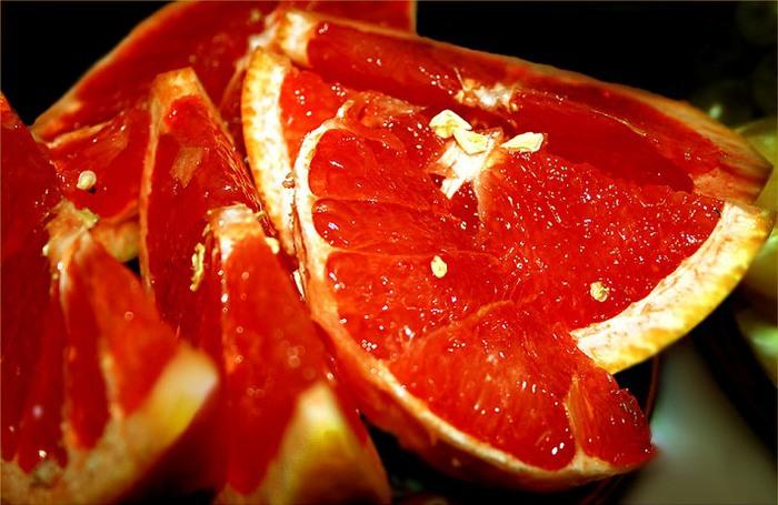 grepfryt (700x455, 93Kb)