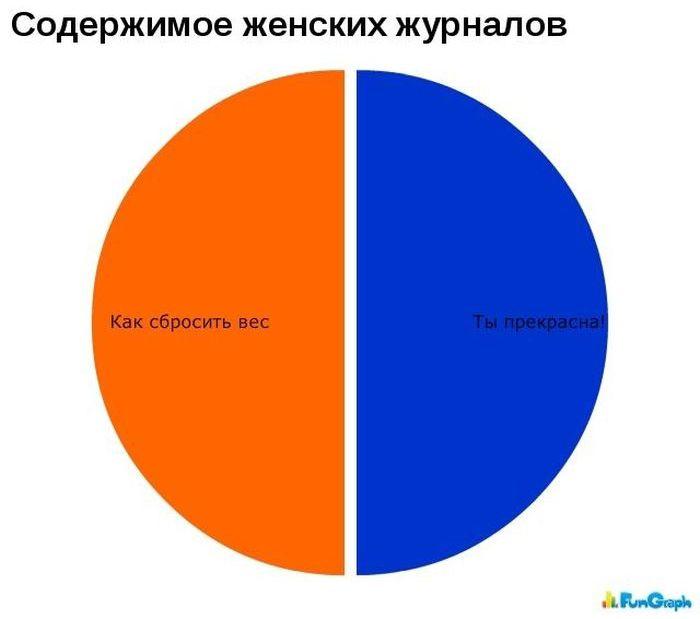 grafik_2 (700x619, 23Kb)