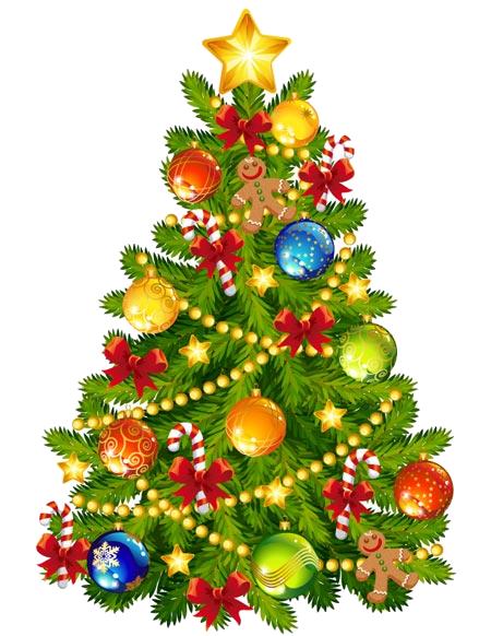 12 подарок 1 (450x582, 348Kb)