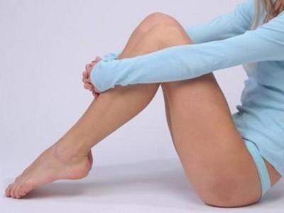 красивые-ноги-400x300 (400x300, 17Kb)