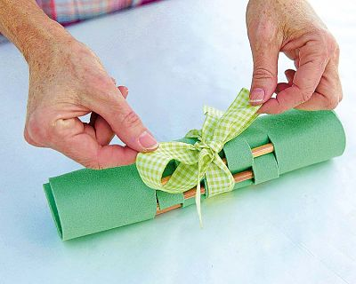 детские сумки вязанные крючком со схемами