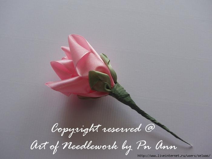 Розы из атласной ленты ,мастер-класс/4683827_94030878_Bunga8 (700x525, 207Kb)
