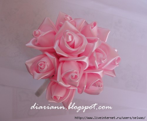 4683827_94030907_Rose33 (500x411, 72Kb)