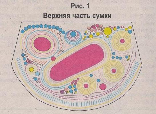 sumki-iz-bisera- (546x399, 93Kb)