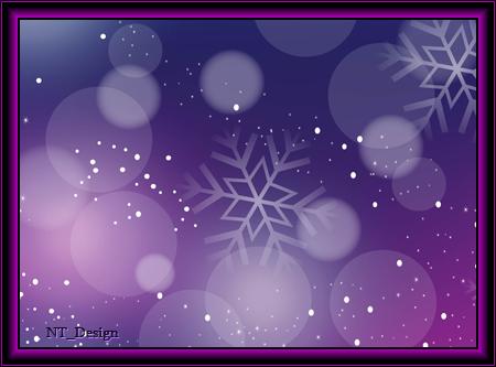 Зимняя-сиреневая (450x333, 118Kb)