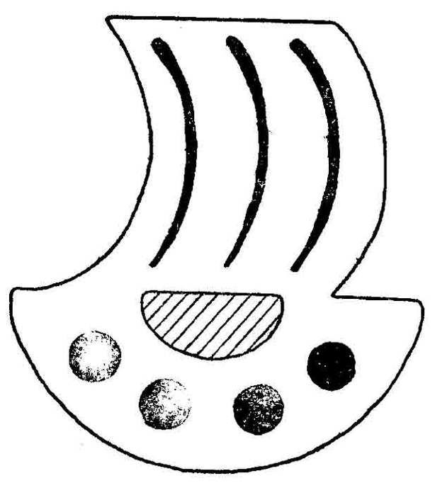 pryanik7 (614x700, 31Kb)