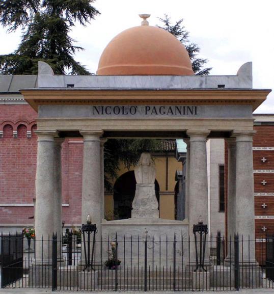 4497432_paganini (538x577, 53Kb)