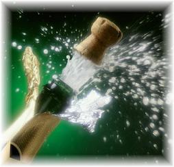 shampanskoe (254x244, 12Kb)