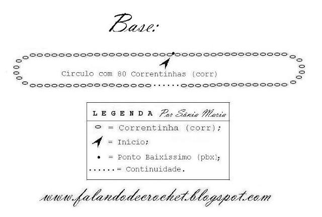 ARVORE DE NATAL DE CROCHE BASE (640x433, 46Kb)