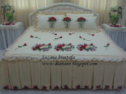 Bedsheet 3 (500x375, 38Kb)