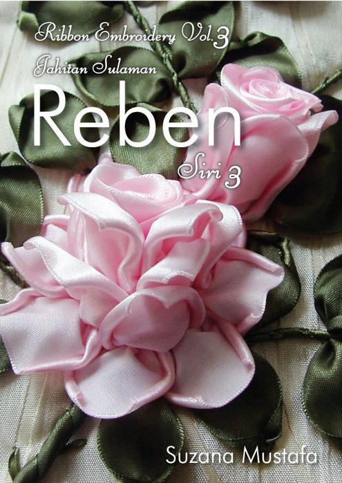 BUKU SULAMAN REBEN3 (495x700, 128Kb)