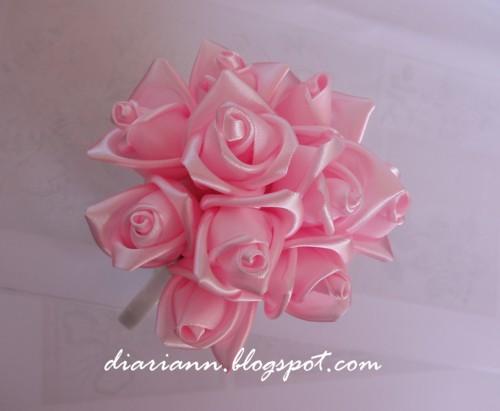 Rose33 (500x411, 28Kb)