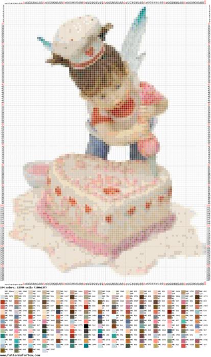 PatternsForYou.com-985419 (413x700, 352Kb)