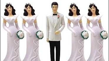 polygamy_63352000 (370x207, 40Kb)