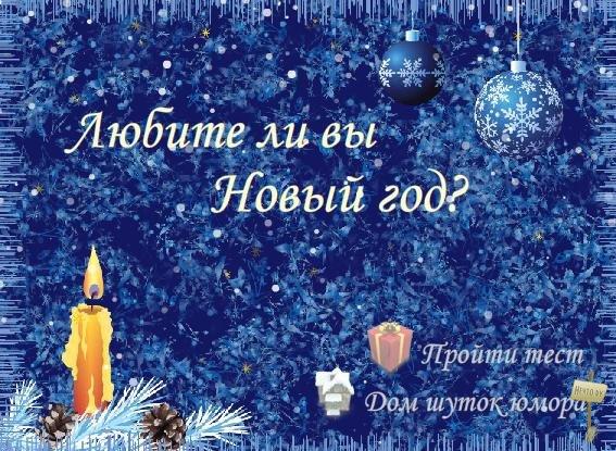 1263297759_novyjj (567x415, 103Kb)
