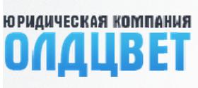 vghjknh (280x125, 44Kb)