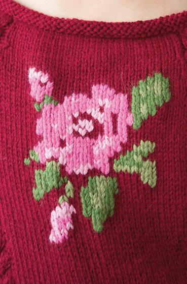 Rose_dress12_2 (369x559, 75Kb)
