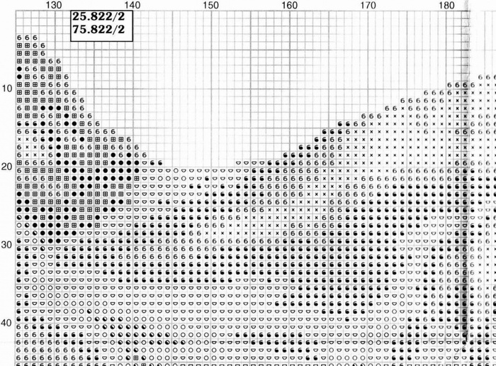 5282851_shema9 (700x533, 187Kb) .