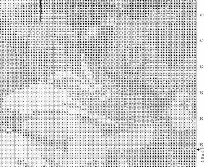 Процитировано. вышивка крестом. vervaco. в цитатник.  Понедельник, 19 Ноября 2012 г. 14:16.