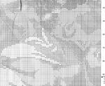 Превью 5 (700x575, 284Kb)