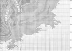 Превью 10 (700x499, 208Kb)