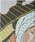 Превью 2 (576x700, 295Kb)
