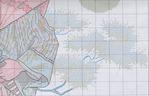 Превью 5 (700x450, 197Kb)