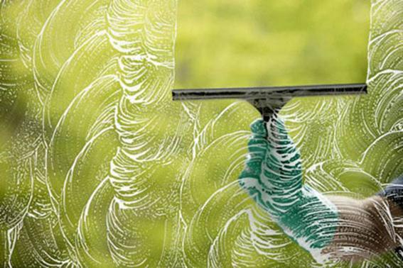 Как очистить и защитить дом от негативной энергии