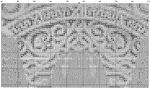 Превью 3 (700x411, 353Kb)