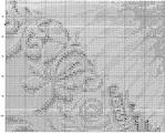 Превью 5 (700x567, 463Kb)