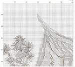 Превью 2 (700x627, 400Kb)