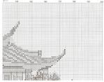 Превью 4 (700x549, 334Kb)