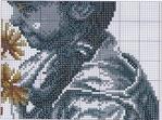 Превью 5 (700x522, 427Kb)