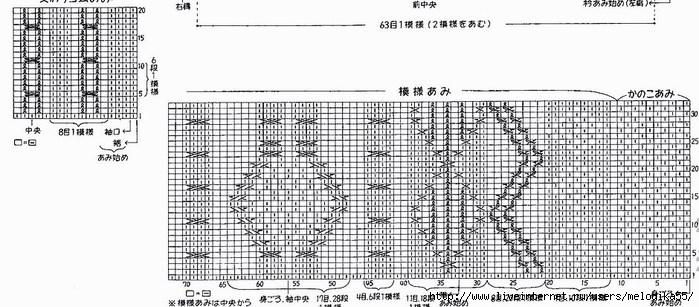 т2 - копия (700x307, 175Kb)