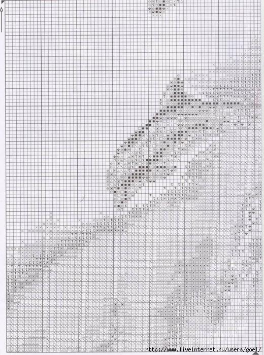 4 (520x700, 344Kb)