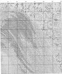 Превью 33 (584x700, 517Kb)