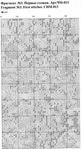 Превью 37 (384x700, 201Kb)