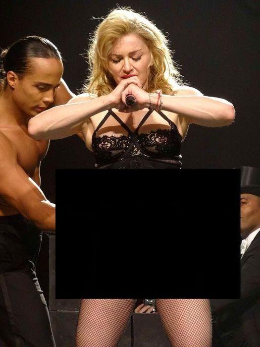 Madonna_01 (525x700, 47Kb)