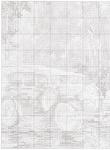 Превью 68 (515x700, 373Kb)