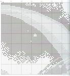 Превью 128 (647x700, 427Kb)