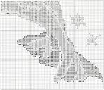 Превью 147 (700x606, 377Kb)