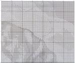 Превью 151 (700x587, 501Kb)